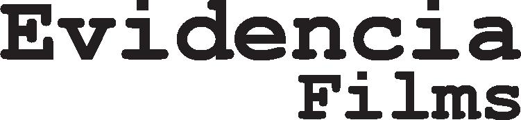 Evidencia Films